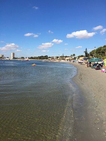 Mar Menor 사진