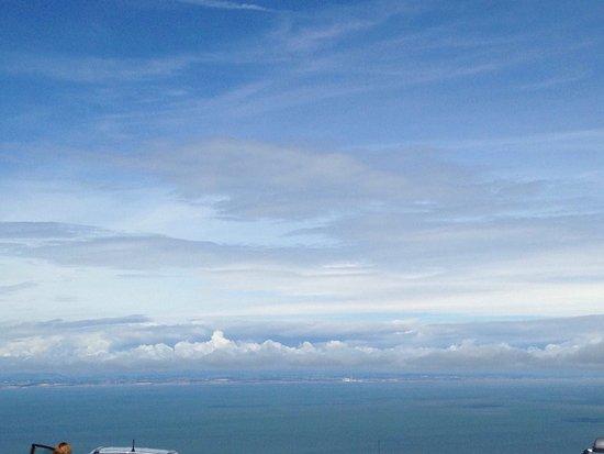 West Quantoxhead, UK: photo3.jpg