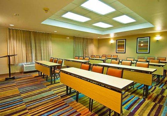 Pearl, MS: Meeting Room