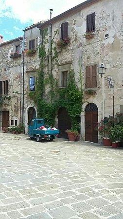 Montemerano, Ιταλία: IMG-20160808-WA0005_large.jpg
