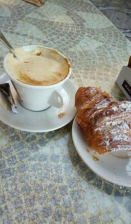 Montemerano, Ιταλία: 1470641765748_large.jpg