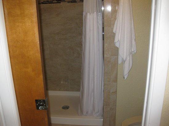 orlando resort club 152 174 updated prices u0026 condominium reviews fl tripadvisor