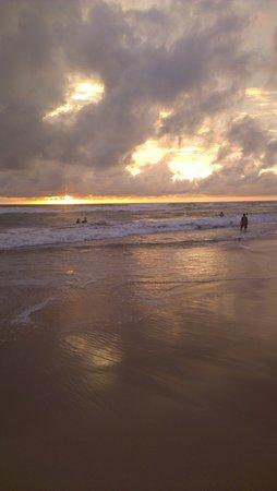 Foto Bentota Beach by Cinnamon