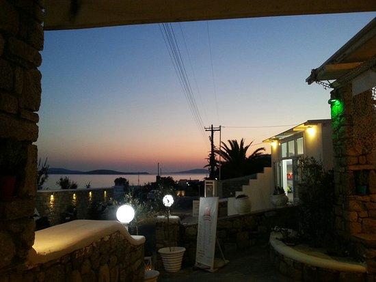 Bellissimo Resort Photo