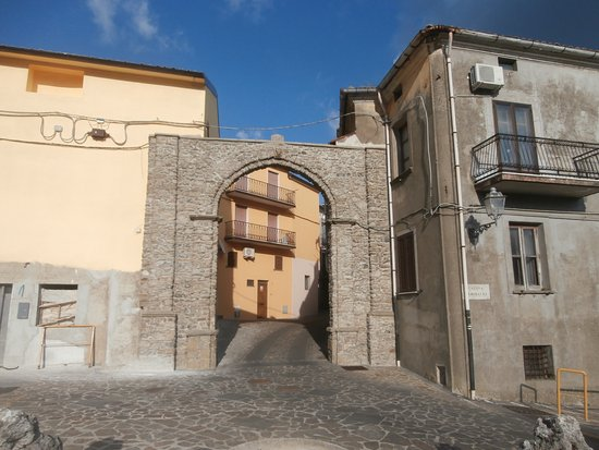 Фотография Sant'Agata di Esaro