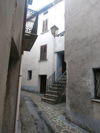 Sant'Agata di Esaro Photo