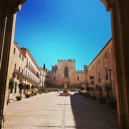 Aiguamurcia, İspanya: IMG_20160825_121103_large.jpg