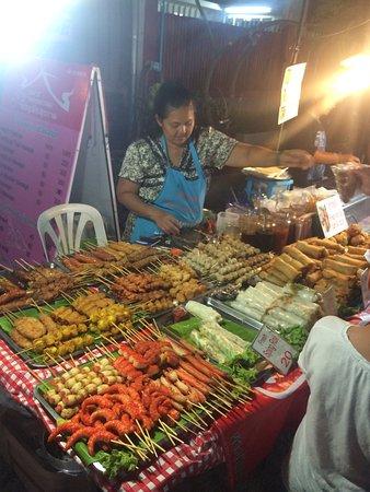 Mae Nam, تايلاند: photo0.jpg