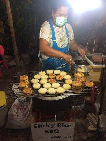 Mae Nam, تايلاند: photo1.jpg