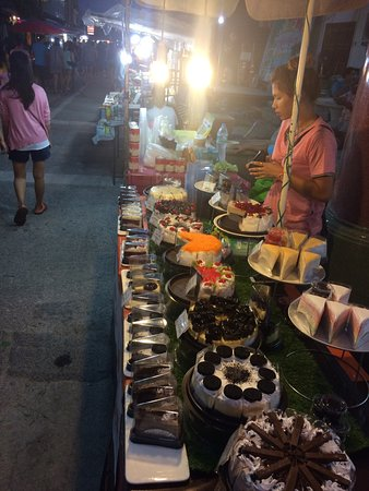 Mae Nam, Thailand: photo3.jpg