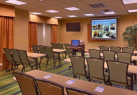 Sierra Vista, AZ: Conference Room