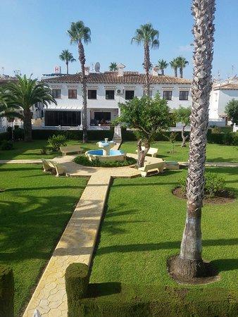 Provinsi Alicante, Spanyol: 20160820_100050_large.jpg
