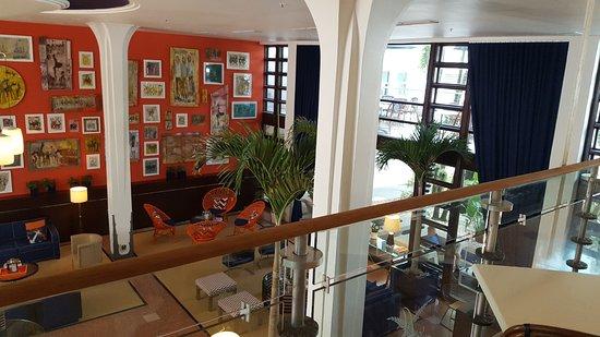写真アルビオン サウス ビーチ ホテル 枚