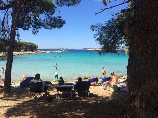 Murter Island, Croacia: photo1.jpg