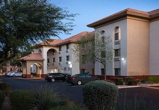 Photo of Fairfield Inn Phoenix Mesa