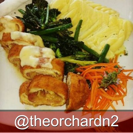 the orchard farm stall_elgin_grabouw_elgin valley_chicken cordon bleu_week 34+35
