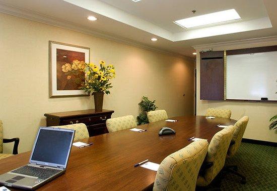 Sandy Springs, GA: Boardroom