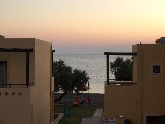 Silver Beach Hotel : Estate 2016 al Silver Beach
