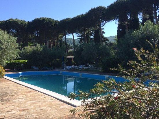 L'Antica Molinella, Hotels in Passignano Sul Trasimeno