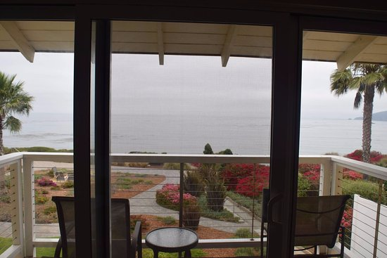 Spyglass Inn Picture
