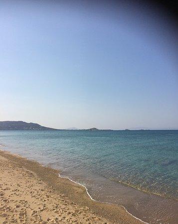 Plaka, Grécia: photo6.jpg
