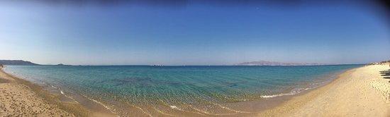 Plaka, Grécia: photo7.jpg