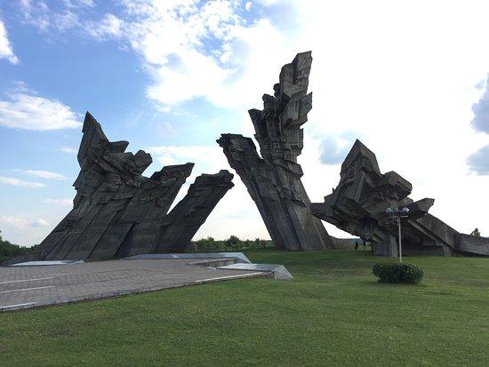 Neuntes Fort (Devintas Fortas): photo0.jpg
