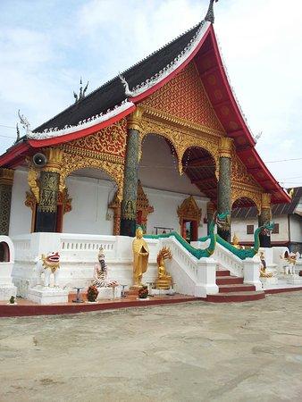 Ban Phanom