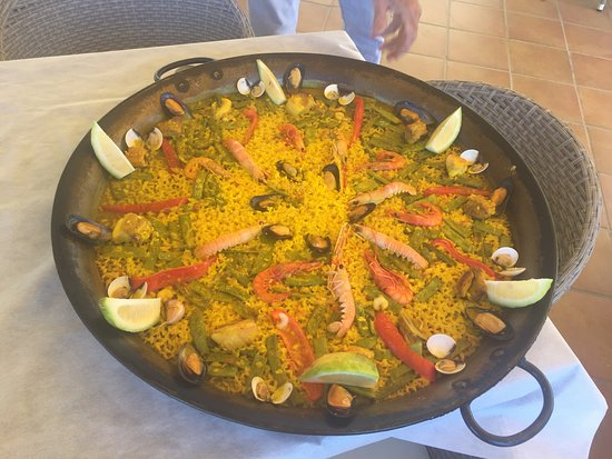 Jalón, España: photo1.jpg
