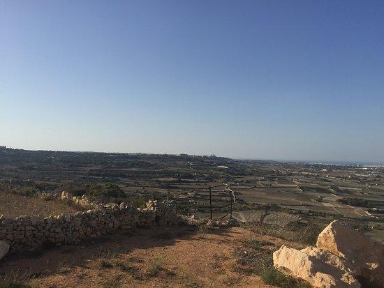 Дингли, Мальта: photo7.jpg