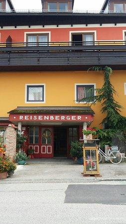 Altmunster, Austria: 20160822_160107_large.jpg