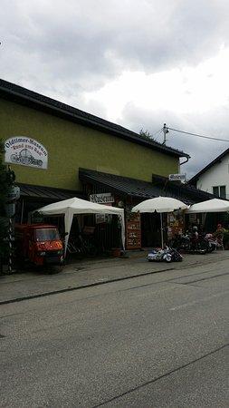 Altmunster, Austria: 20160822_160121_large.jpg