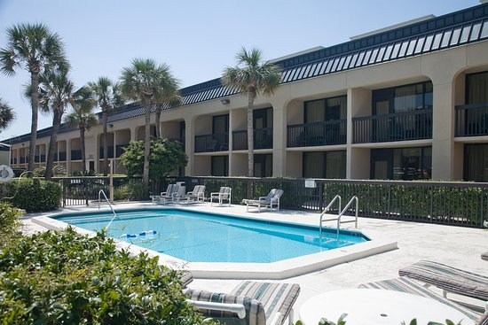 Hampton Inn Ft. Walton Beach