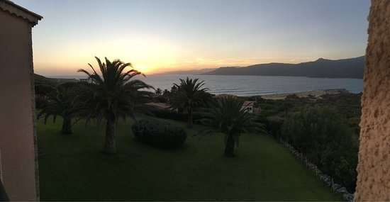 Résidence Marina di Fiori