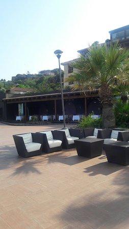 Hotel Santa Tecla Palace: TA_IMG_20160825_164634_large.jpg