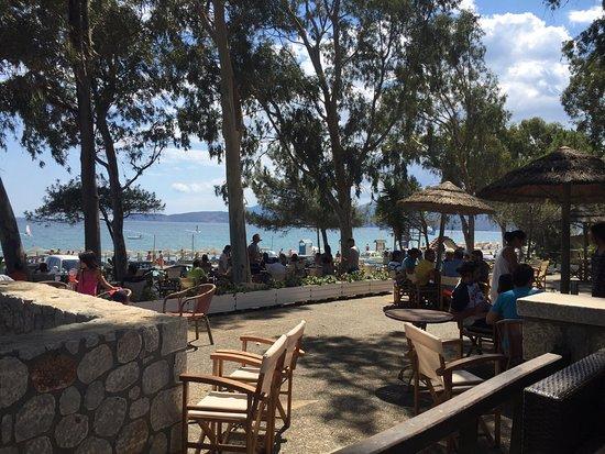 Ocean Pub