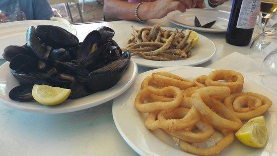 restaurante ter-mar: IMG-20160819-WA0012_large.jpg