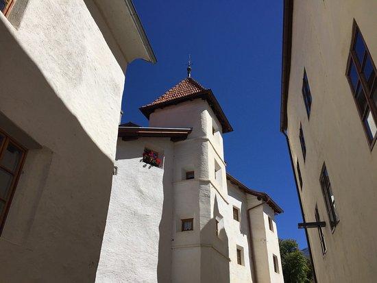 Hotel Grüner Baum: photo3.jpg