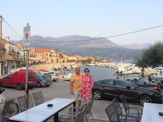Agios Nikolaos, Grekland: photo1.jpg