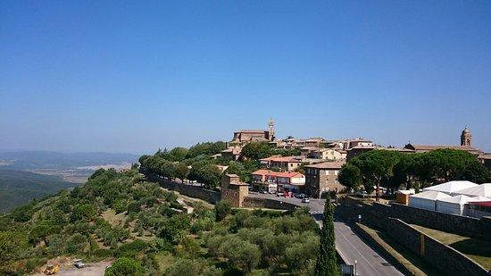 Montalcino, Italien: DSC_0119_large.jpg