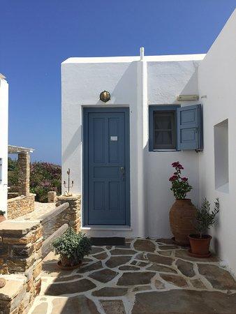 Villa Marandi Luxury Suites: photo4.jpg