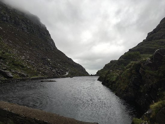 Gap of Dunloe: photo2.jpg
