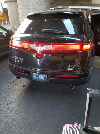 Limousine Con Vasca Da Bagno.Omni Limousine Las Vegas Aggiornato 2019 Tutto Quello Che C E