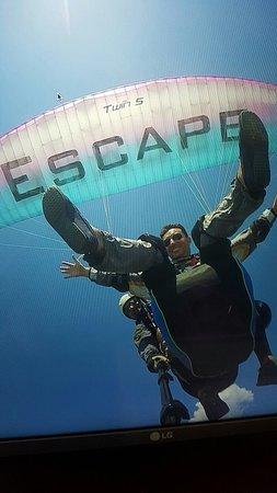 Escape 2 Olympos: 20160822_122058_large.jpg