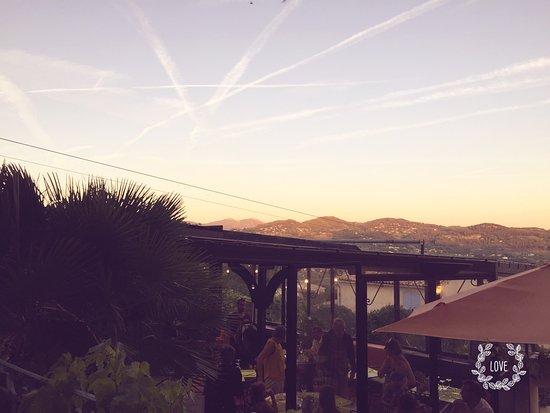 La Cadiere d'Azur, Francia: photo2.jpg