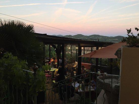 La Cadiere d'Azur, Francia: photo3.jpg