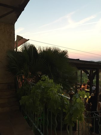 La Cadiere d'Azur, Francia: photo5.jpg
