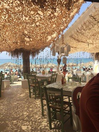 Agia Anna, اليونان: photo1.jpg