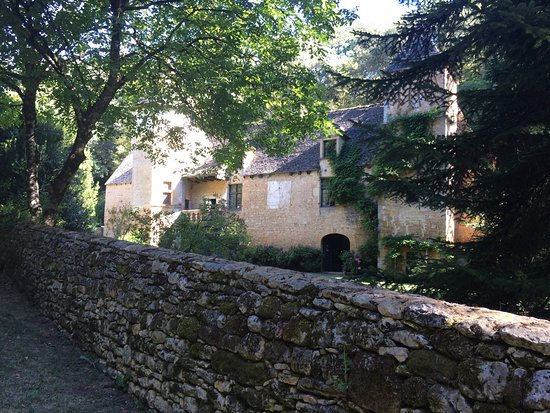 Saint-Crepin-et-Carlucet