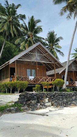 Island Retreat: IMG-20160802-WA0009_large.jpg